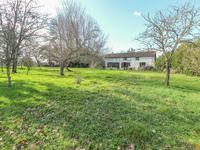French property, houses and homes for sale inST SULPICE DE RUFFECCharente Poitou_Charentes