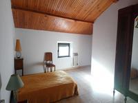 French property for sale in CAZES MONDENARD, Tarn et Garonne - €119,900 - photo 2