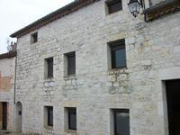 French property for sale in CAZES MONDENARD, Tarn et Garonne - €119,900 - photo 4