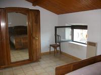 French property for sale in CAZES MONDENARD, Tarn et Garonne - €119,900 - photo 10