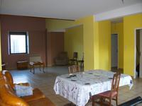 French property for sale in CAZES MONDENARD, Tarn et Garonne - €119,900 - photo 5