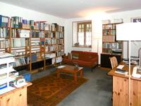 French property for sale in LANDIVY, Mayenne - €245,000 - photo 6