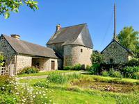 French property for sale in LANDIVY, Mayenne - €245,000 - photo 3