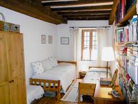 French property for sale in LANDIVY, Mayenne - €245,000 - photo 10