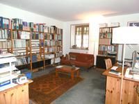 French property for sale in LANDIVY, Mayenne - €245,000 - photo 9