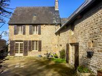 French property for sale in LANDIVY, Mayenne - €245,000 - photo 2