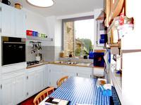 French property for sale in LANDIVY, Mayenne - €245,000 - photo 5