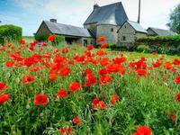 French property for sale in LANDIVY, Mayenne - €245,000 - photo 8