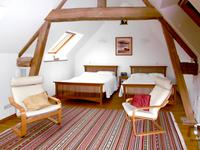 French property for sale in LANDIVY, Mayenne - €245,000 - photo 7