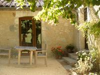 French property for sale in Penne d Agenais, Lot et Garonne - €773,800 - photo 9