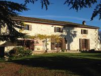 houses and homes for sale inPenne d AgenaisLot_et_Garonne Aquitaine