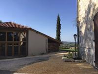French property for sale in Penne d Agenais, Lot et Garonne - €773,800 - photo 4