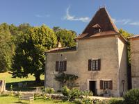 French property for sale in Penne d Agenais, Lot et Garonne - €773,800 - photo 3