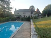 French property for sale in Penne d Agenais, Lot et Garonne - €773,800 - photo 8