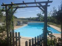 French property for sale in Penne d Agenais, Lot et Garonne - €773,800 - photo 7