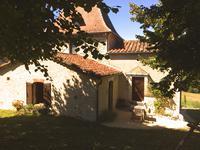 French property for sale in Penne d Agenais, Lot et Garonne - €773,800 - photo 5