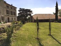 French property for sale in Penne d Agenais, Lot et Garonne - €773,800 - photo 2