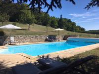 French property for sale in Penne d Agenais, Lot et Garonne - €773,800 - photo 6