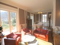 French property for sale in MAZAMET, Tarn - €397,500 - photo 3