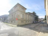 French property for sale in MAZAMET, Tarn - €397,500 - photo 2