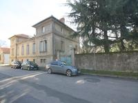 French property for sale in MAZAMET, Tarn - €397,500 - photo 6