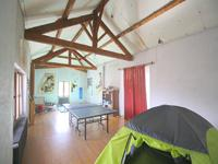 French property for sale in MAZAMET, Tarn - €397,500 - photo 5
