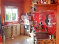 French property for sale in MONS, Herault - €299,600 - photo 9