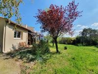 French property for sale in MONS, Herault - €299,600 - photo 4