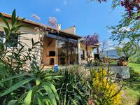 French property for sale in MONS, Herault - €299,600 - photo 2
