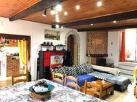 Maison à vendre à LATRAPE en Haute Garonne - photo 5