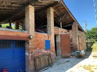 Maison à vendre à LATRAPE en Haute Garonne - photo 6