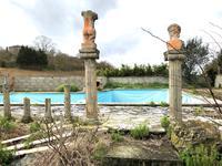 Maison à vendre à CANENS en Haute Garonne - photo 7