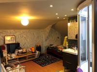 Maison à vendre à LATRAPE en Haute Garonne - photo 7