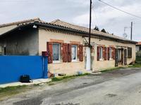 Maison à vendre à CANENS en Haute Garonne - photo 1