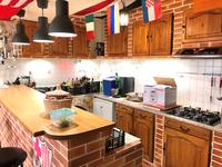 Maison à vendre à LATRAPE en Haute Garonne - photo 9