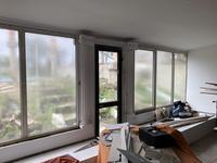 Maison à vendre à LATRAPE en Haute Garonne - photo 8