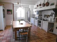 French property for sale in RENAISON, Loire - €600,000 - photo 4