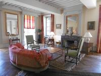 French property for sale in RENAISON, Loire - €600,000 - photo 5