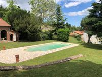 French property, houses and homes for sale inRENAISONLoire Rhone Alps