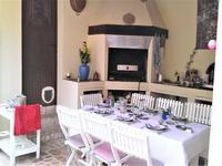 Maison à vendre à FONTENAY SOUS BOIS en Val de Marne - photo 6