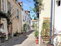 Maison à vendre à FONTENAY SOUS BOIS en Val de Marne - photo 1