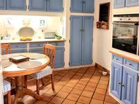 Maison à vendre à FONTENAY SOUS BOIS en Val de Marne - photo 9