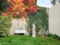 Maison à vendre à FONTENAY SOUS BOIS en Val de Marne - photo 5
