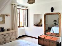 Maison à vendre à FONTENAY SOUS BOIS en Val de Marne - photo 7