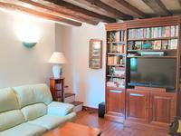 Maison à vendre à FONTENAY SOUS BOIS en Val de Marne - photo 8
