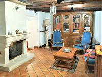 Maison à vendre à FONTENAY SOUS BOIS en Val de Marne - photo 3
