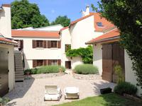 French property, houses and homes for sale inFONTENAY SOUS BOISVal_de_Marne Ile_de_France