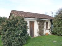 French property for sale in TURGON, Charente - €194,400 - photo 9