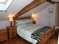 French property for sale in TURGON, Charente - €194,400 - photo 5