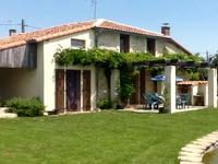 French property, houses and homes for sale inTURGONCharente Poitou_Charentes